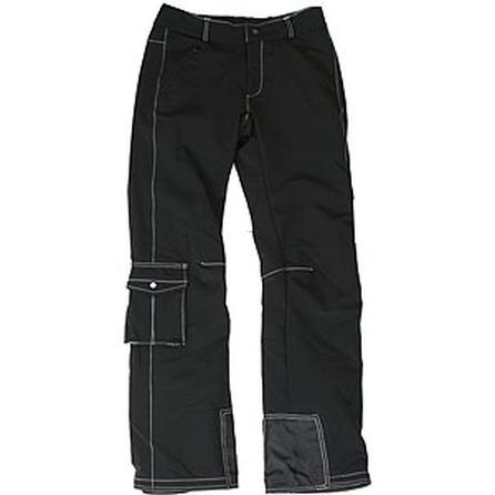 Skea Chaps Ski Pants (Women's) -