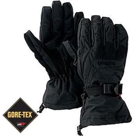 Burton GORE-TEX Gloves (Men's) -