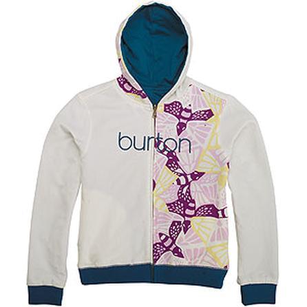 Burton Butterlove Full Zip (Girls') -