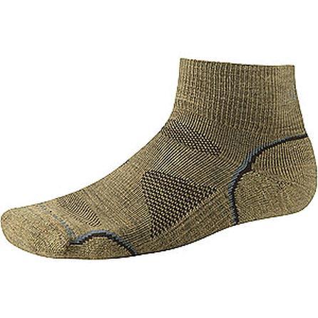 SmartWool PhD Outdoor Light Mini Sock (Men's) -