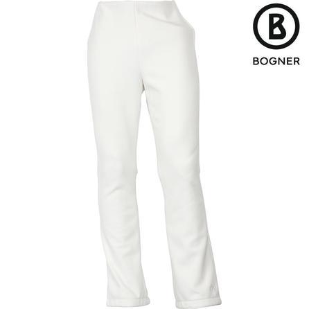 Bogner Conni Pant (Women's) -