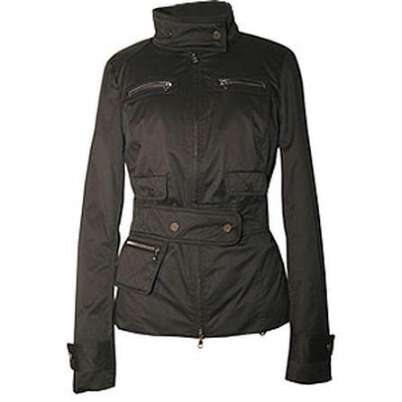 Erin Snow Allie Insulated Ski Jacket (Women's) -