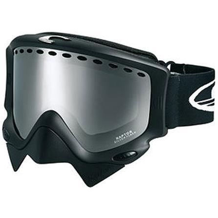 Carrera Raptor Ski Goggles -