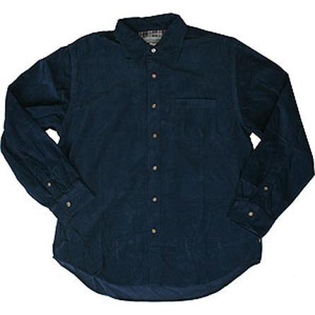 Quiksilver Corsa Rei Shirt (Men's) -