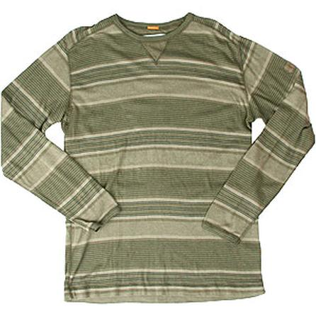 Quiksilver Levanto Shirt (Men's) -