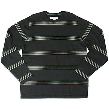 Quiksilver Leo Cabrillo Sweatshirt (Men's) -
