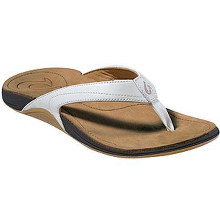 Olukai Kumu Sandals (Women's) -