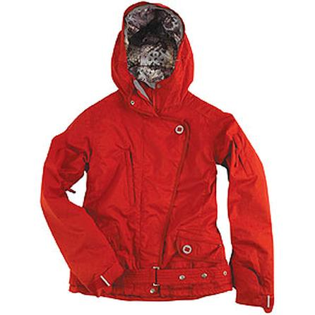 686 Treasure Snowboard Jacket (Women's) -