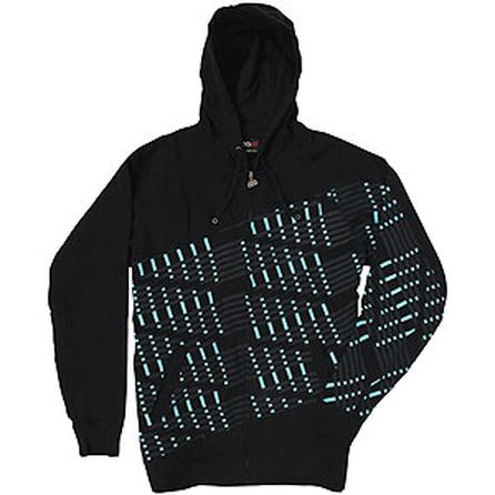 686 Lift Off Hoody (Men's) -