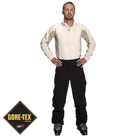 AFRC Extreme GORE-TEX Ski Pants (Men's) -