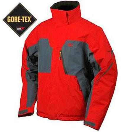 Marker Celsius Insulated GORE-TEX® Jacket (Men's) -