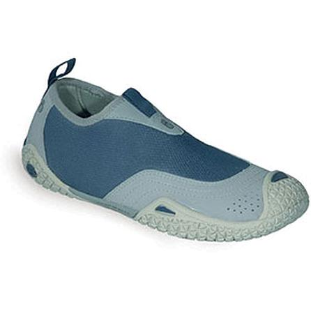 Teva Proton 4 Water Shoes (Women's) -