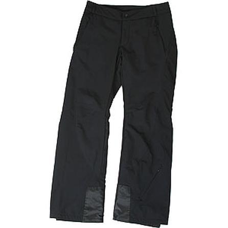 Skea Spur Ski Pants (Women's) -