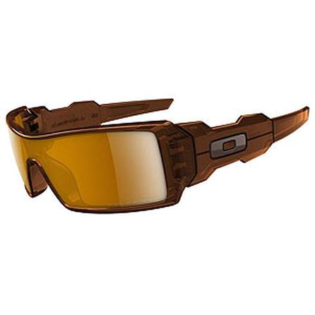 Oakley Oil Rig Sunglasses -