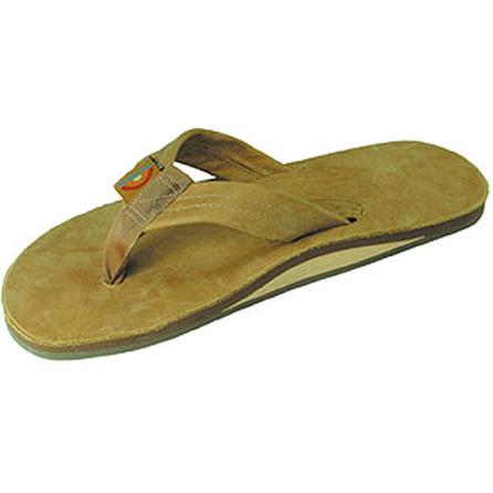 Rainbow Premier Leather Sandals (Men's) -