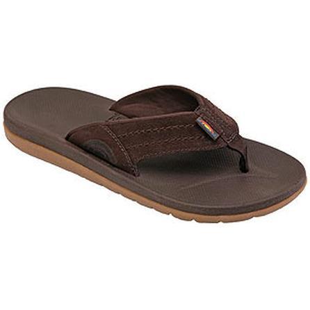 Rainbow East Cape Rubber Sandals (Men's) -