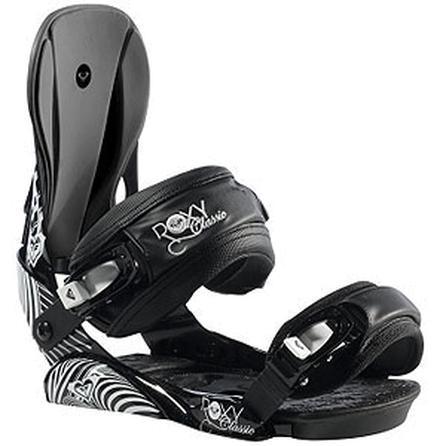 Roxy Classic Snowboard Binding (Women's) -