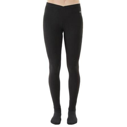 Polarmax Quattro Baselayer Bottoms (Women's) - Black