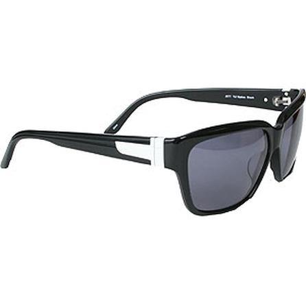 Smith Jett Sunglasses (Women's) -