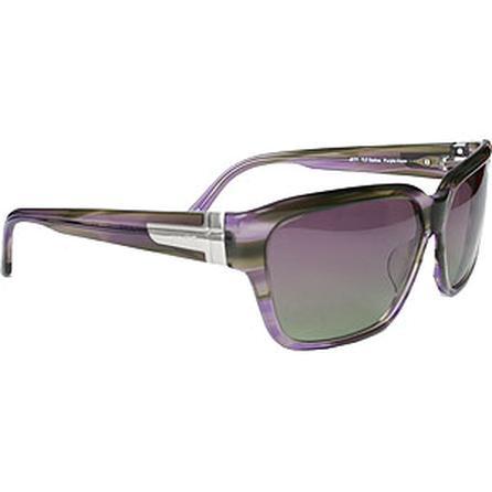 Smith Jett Exclusivo Sunglasses (Women's) -