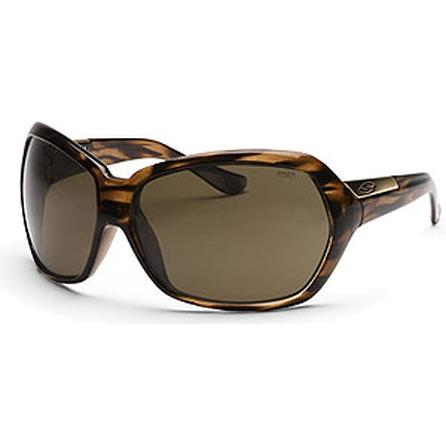 Smith Fixx Sunglasses -