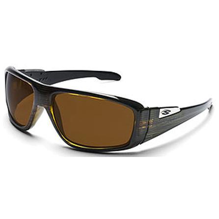 Smith Embargo Sunglasses (Men's) -