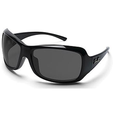 Smith Prize Sunglasses (Women's) -