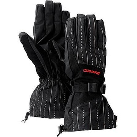 Burton Approach Gloves (Men's) -