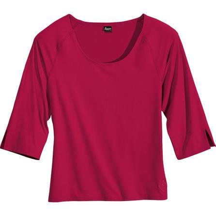 Stonewear Designs Joy Top (Women's) -