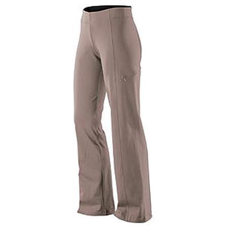 Stonewear Designs Rockin Pants (Women's) -