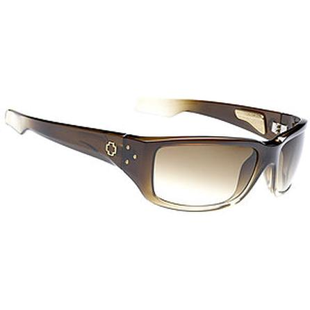Spy Nolen Sunglasses -
