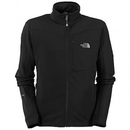 The North Face Momentum Jacket (Men's) -
