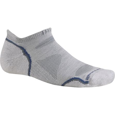 Smartwool PHD Outdoor Light Micro Socks (Unisex) -