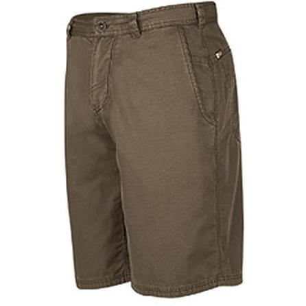 Prana Apache Shorts (Men's) -