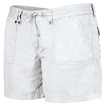 Prana Tess Shorts (Women's) -