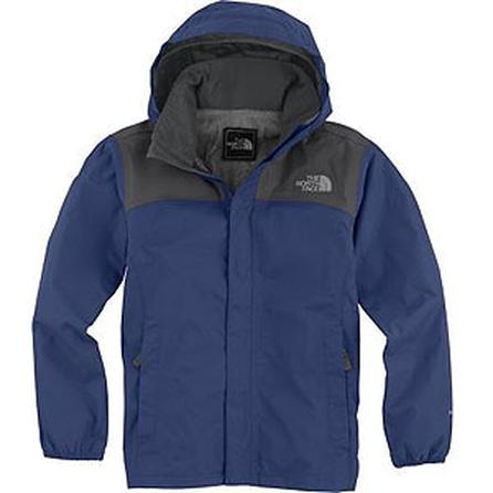The North Face Boys' Resolve Jacket (Boys') -
