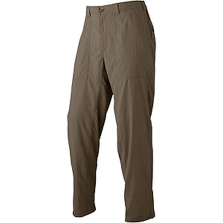 Ex Officio Insect Sheild Altyn Pant (Men's) -