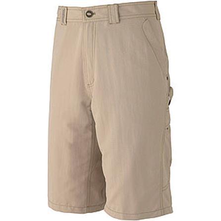 ExOfficio Take Over Shorts (Men's) -