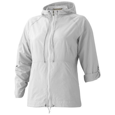 Ex Officio Dryflylite Long-Sleeve Cover (Women's) -