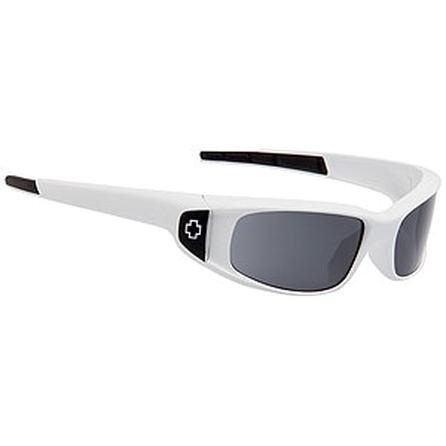 Spy Mach II Sunglasses -