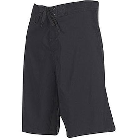 Jet Pilot Boat Trip Board Shorts (Men's) -