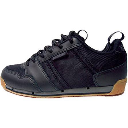 Jetpilot Reflex Wake Skate Shoes (Men's) -