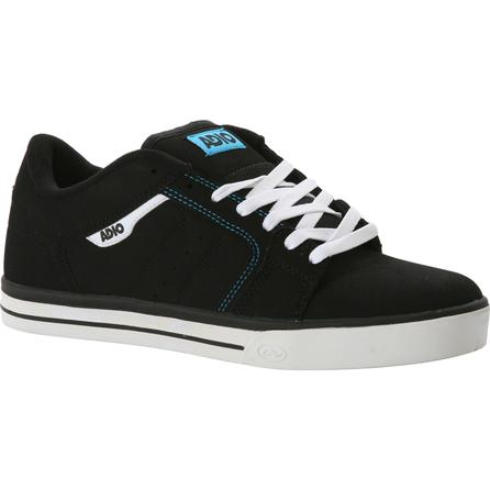 Adio Crane Skate Shoe (Men's) -