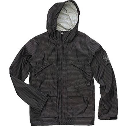 Burton 2.5L Skeet Shell Snowboard Jacket (Men's) -