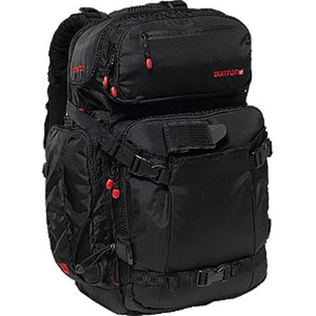 Burton Zoom 28L Backpack -
