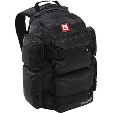 Burton Distortion Backpack -