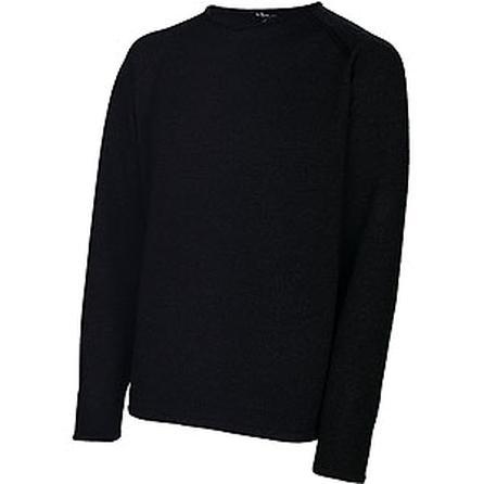 Neve Designs Tremblant Sweater (Men's) -