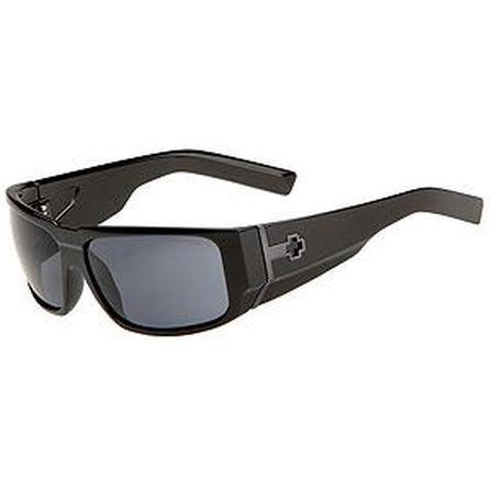 Spy Hailwood Sunglasses -