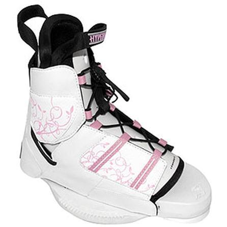 Hyperlite Ivy Wakeboard Boots (Women's) -