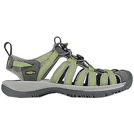 KEEN Whisper Sandal (Women's) -